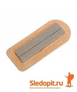 Точилка для ножей алмазная Morakniv 36Fine