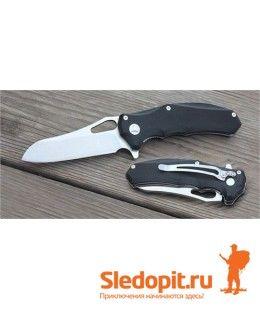 Нож Enlan EW034 лезвие 90мм