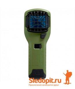 Антимоскитное устройство Thermacell MR G06-00 оливковое
