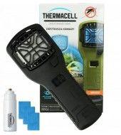 Антимоскитное устройство Thermacell MR 300 черный