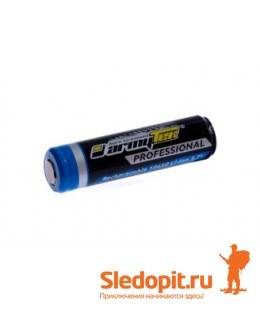 Аккумулятор Li Ion Armytek 18650 2800mAh
