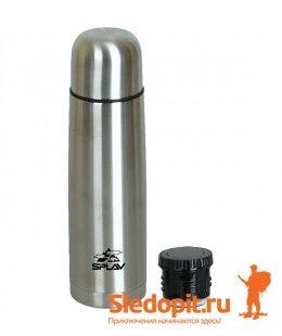Термос SB-500 SPLAV 500мл