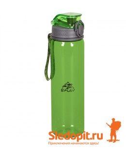 Фляга питьевая TR S-800 SPLAV 800мл