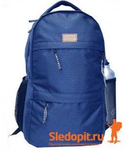 Рюкзак Городской 25л синий