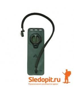 Питьевая система SWB T 3L SPLAV широкая горловина