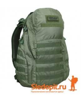 Рюкзак SEED M1 SPLAV 20л олива
