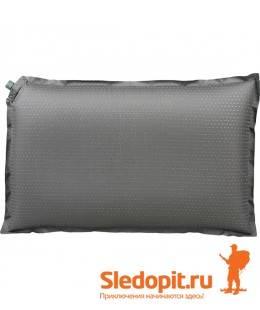 Подушка самонадувная анатомическая SPLAV олива