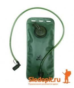 Питьевая система SW E 1.5L SPLAV