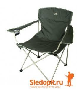 Кемпинговое кресло SPLAV