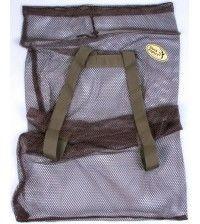 Сетка-рюкзак Duck Expert Карго большая для переноски чучел