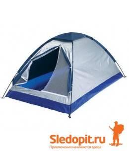 Палатка двухместная GREAT LAND Karve