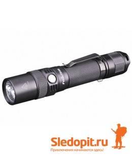 Фонарь Fenix FD30 XP-L HI 900 люмен