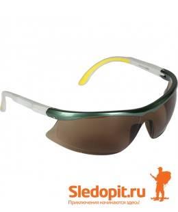 Очки защитные TRACK SP01 03