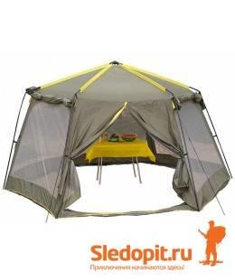 Палатка-шатер противомоскитный AVI-OUTDOOR Ahtari Moskito Sharer