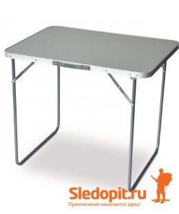 Прокат кемпингового стола AVI OUTDOOR TS алюминиевый