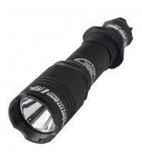 Тактический фонарь Armytek Dobermann Pro на диоде XHP35 High Intensity 1700 люмен