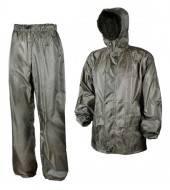 Непромокаемый костюм ЛИВЕНЬ хаки