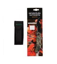 Нож охотничий складной Savotta Hunter*s camo 90mm