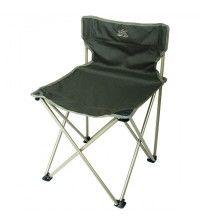 Кемпинговый стул SPLAV