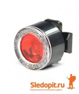 Стоп-сигнал BOBLASER IDS999