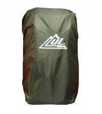Чехол на рюкзак 65-110л