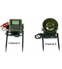 Электронный манок-рупор DUCK EXPERT-06
