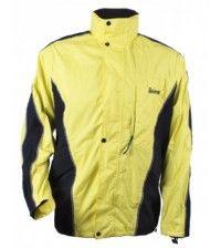 Непромокаемая мембранная куртка DUCK EXPERT СПРИНТ