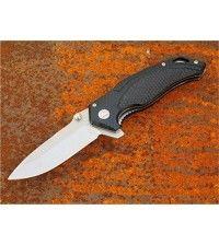 Нож Enlan EW047 лезвие 86мм