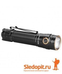 Фонарь Fenix LD30 1600 люмен