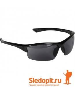 Очки защитные TRACK SP02 09