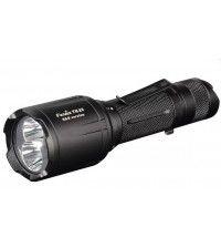 Тактический фонарь Fenix TK25R&B XP-G2 S3 + XP-E2 1000 люмен