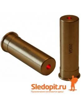 Лазерный патрон Yagnob 20 калибр
