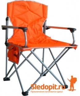 Кемпинговое кресло AVI OUTDOOR 7005