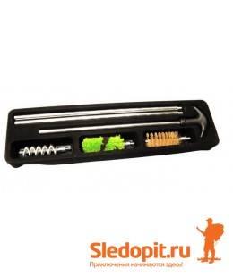 Набор для чистки гладкоствольного оружия Yagnob 16 калибр