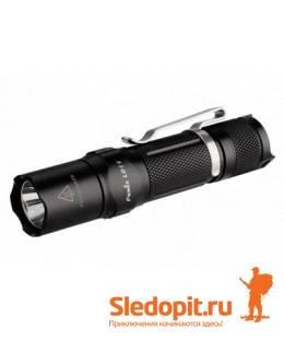 Фонарь Fenix PD25 XP-L V5 550 люмен