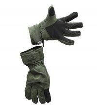 Перчатки для охоты JuhaniMutka 5205