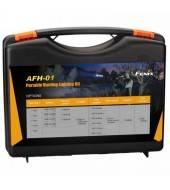Кейс для фонарей и аксессуаров Fenix AFH-01