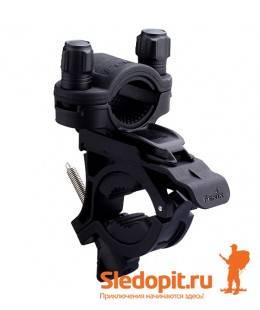 Крепление велосипедное Fenix ALB-10