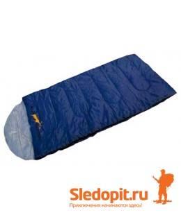 Спальный мешок AVI OUTDOOR Norberg