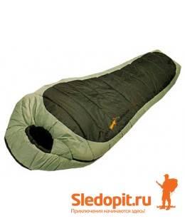 Спальный мешок AVI OUTDOOR Eskilstung
