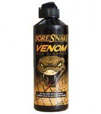 Чистящее средство для оружия Hoppe's Borasnake Venom Gun Cleaner