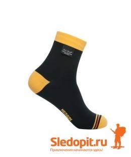 Водонепроницаемые носки DexShell Ultralite Biking Vivid