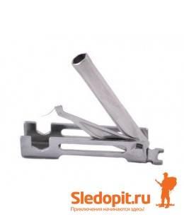 Ключ многофункциональный для обслуживания плит СЛЕДОПЫТ