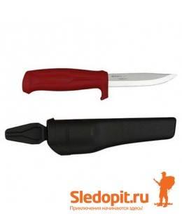 Нож Mora 511 углеродистая сталь
