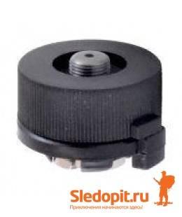 Переходник-адаптер SPLAV c резьбового на цанговое
