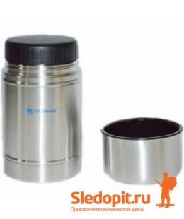 Термос SOLIDWARE SVJ-1000HB2 с широким горлом суповой 1000мл