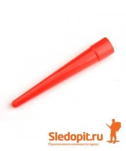 Сигнальный жезл Fenix AD201 для LD/PD красный