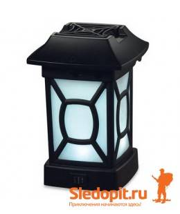 Лампа от комаров ThermaCELL Patio Lantern