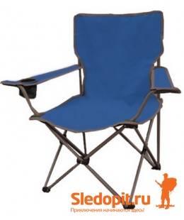 Кемпинговое кресло Totem ТТF-007