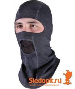 Балаклава Avi-Outdoor NordKapp